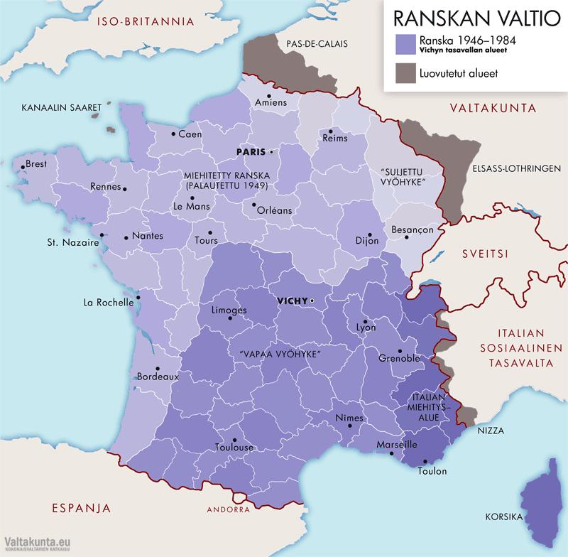 ranska väkiluku